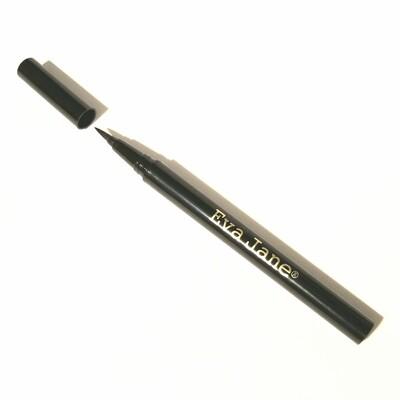 EVA JANE® Eyeliner Glue 2-in-1