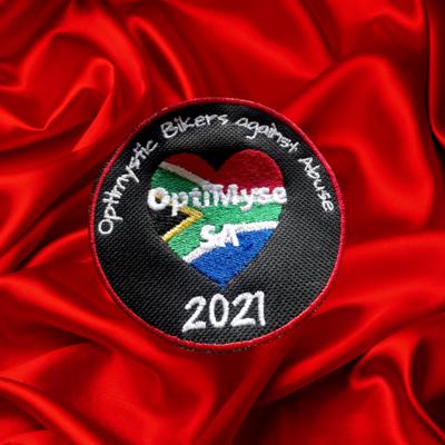 OptiMyse SA 2021