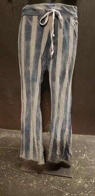 Patient Pants