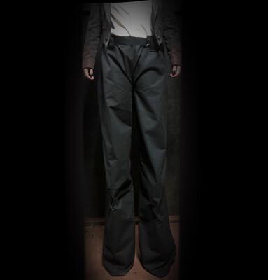 Stilt pants