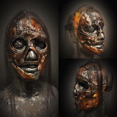 Rotten Dead Flesh II