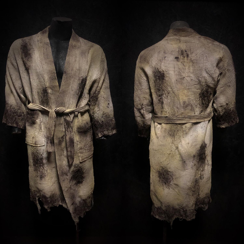 Rotten Robe Small/Medium