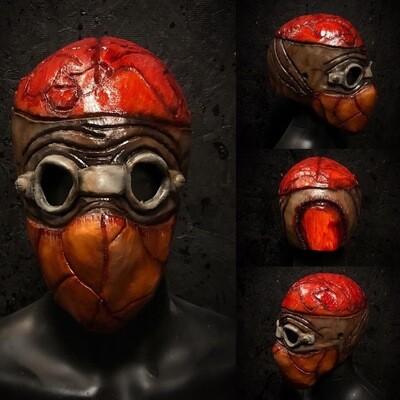 Necro Surgeon