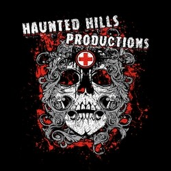 Haunted Hills Productions