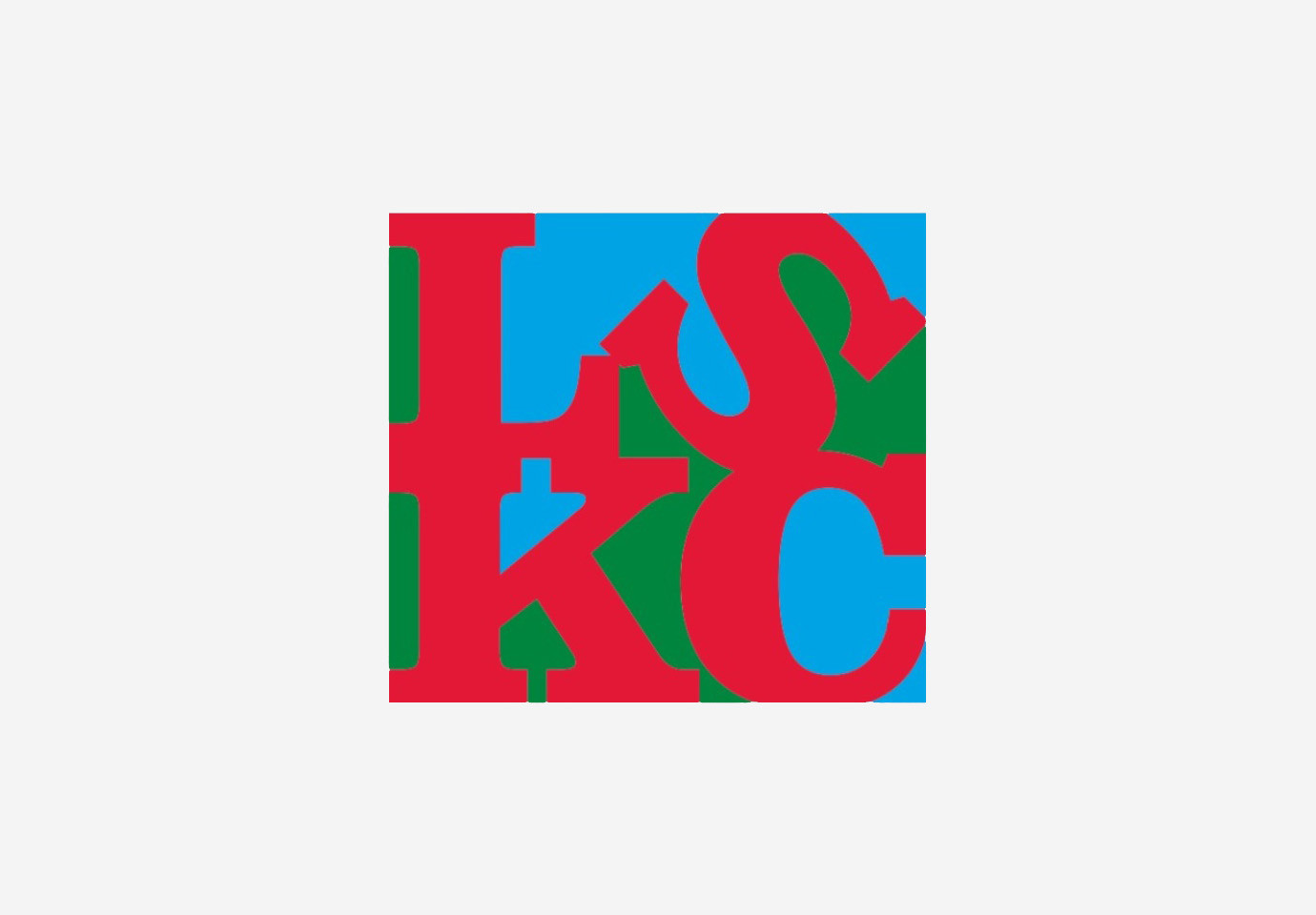 LSKC Summer 2020 registration fee