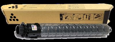 Black Toner for Ricoh AFICIO MP C2004, C2504, C2003, C2503