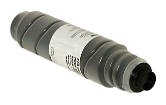 Black Toner for Ricoh MP 6054, 5054, 4054 (841999) - Made in USA!