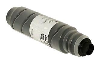 Black Toner for Ricoh MP2352, 2510, 2550, 2553, 2851, 2852, 3010, 3053, 3350, 3351, 3352, 3353