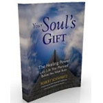 Vaša duša je darček ysg
