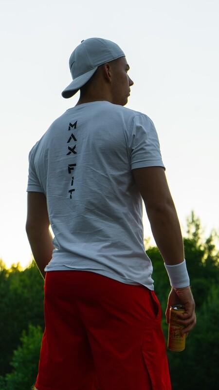 Light Fit Shirt