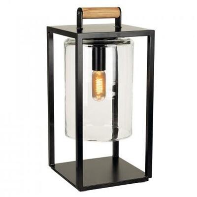 DOME SMALL Уличный светильник из окрашенного алюминия Royal Botania Бельгия