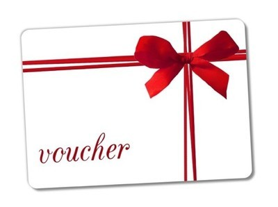 Deluxe Treatment Voucher