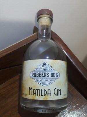 Matilda Gin