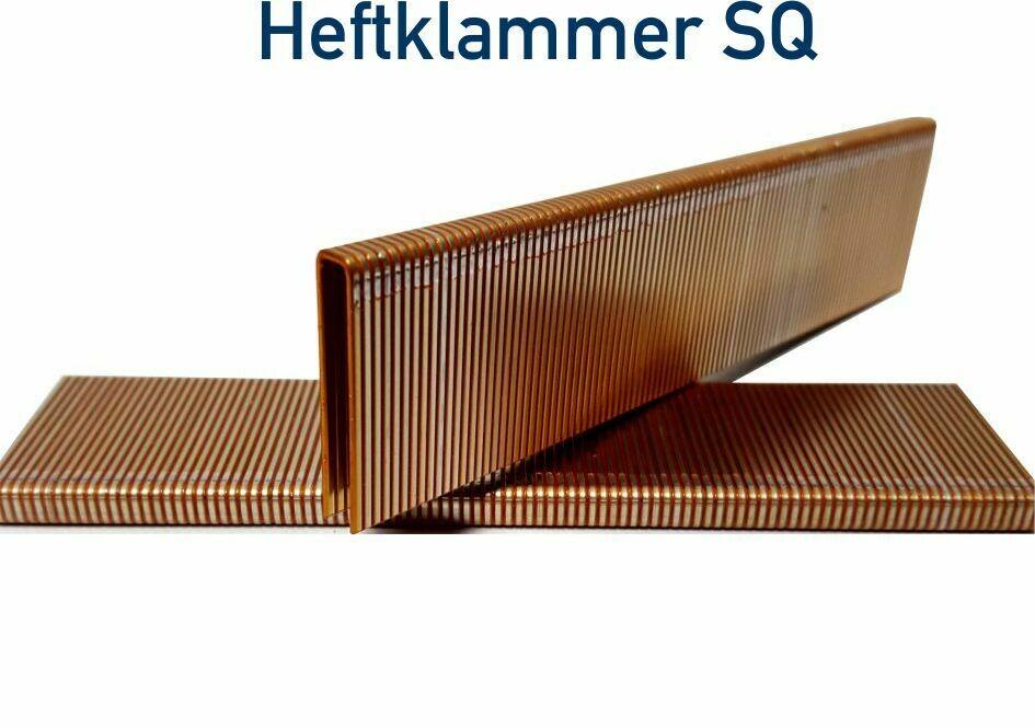 3.960 Klammer Q/35 cnk hz verzinkt geharzt