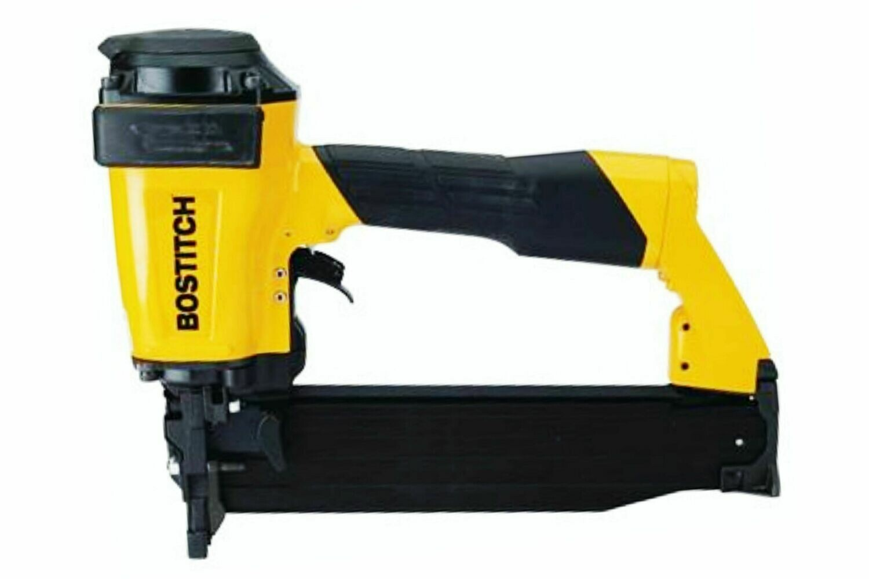 Klammergerät Bostitch 765Q-1E