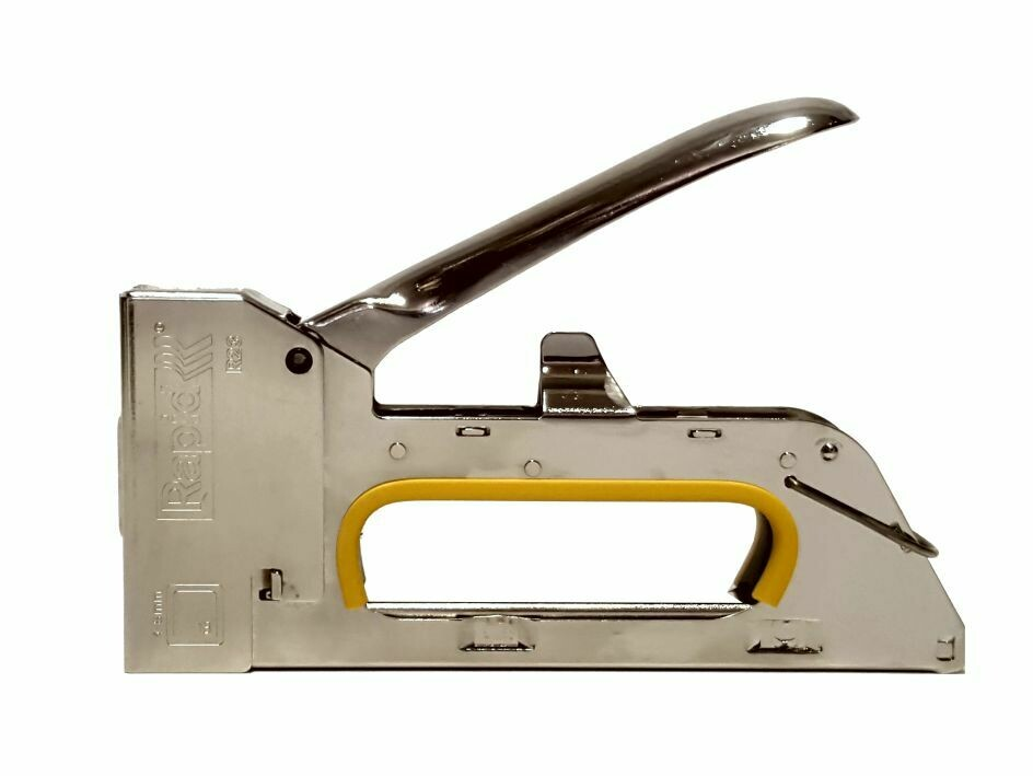 Handtacker Rapid R33 Pro