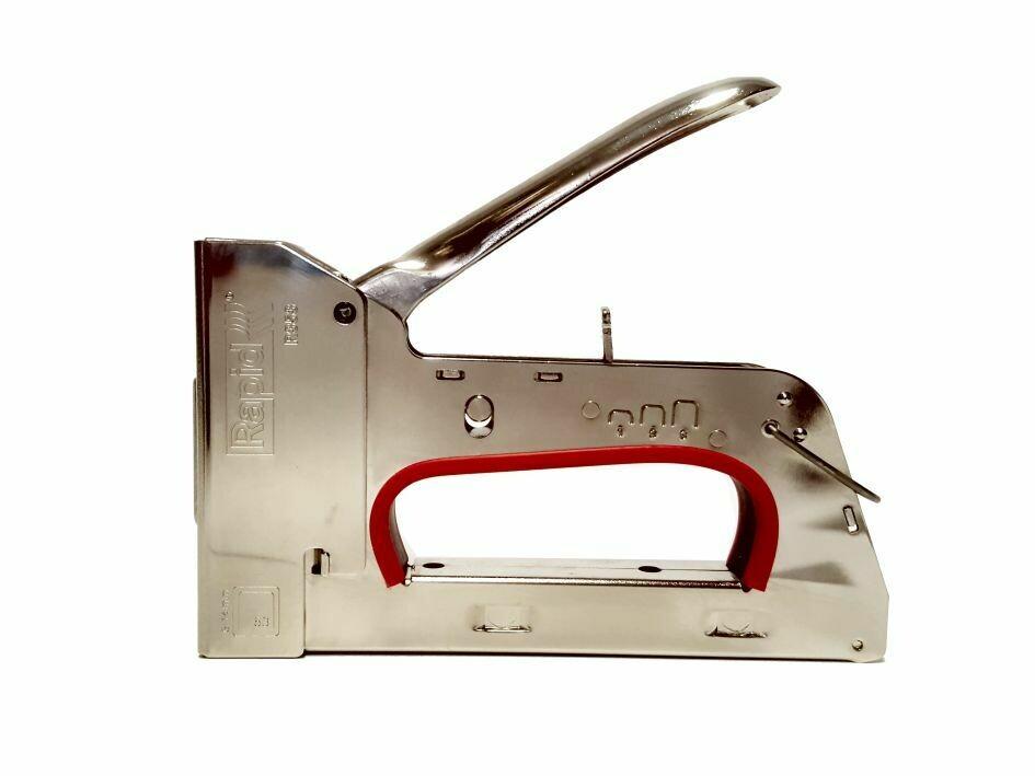 Handtacker Rapid R353 Pro