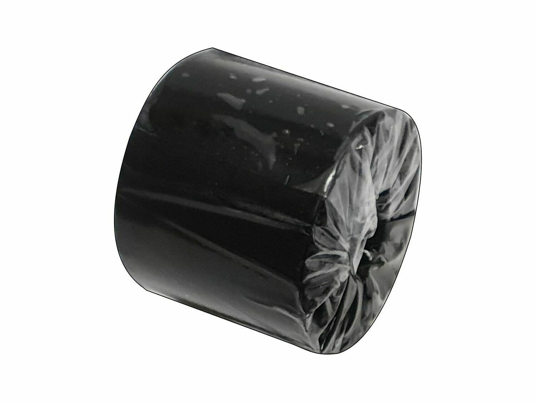 Plastik-Ink Farbrolle für TELOS Rollstempel