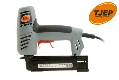 Elektrischer Stiftnagler Tjep TF-18/30 E