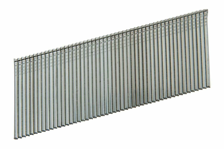 Stauchkopfnägel BeA SKAM 300