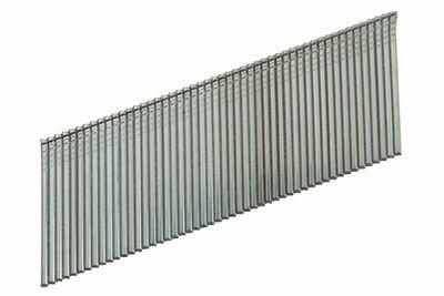 Stauchkopfnägel 1.8 mm - 34°