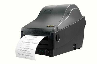 Etikettendrucker Argox OS-2130