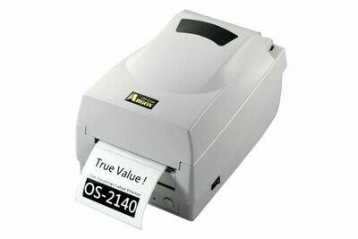 Etikettendrucker Argox OS-214plus