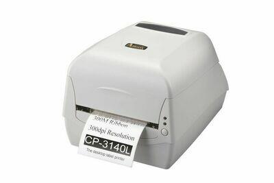 Etikettendrucker Argox CP-3140E Ethernet