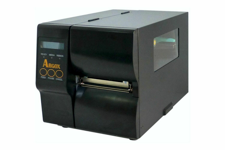 Etikettendrucker Argox iX4-240