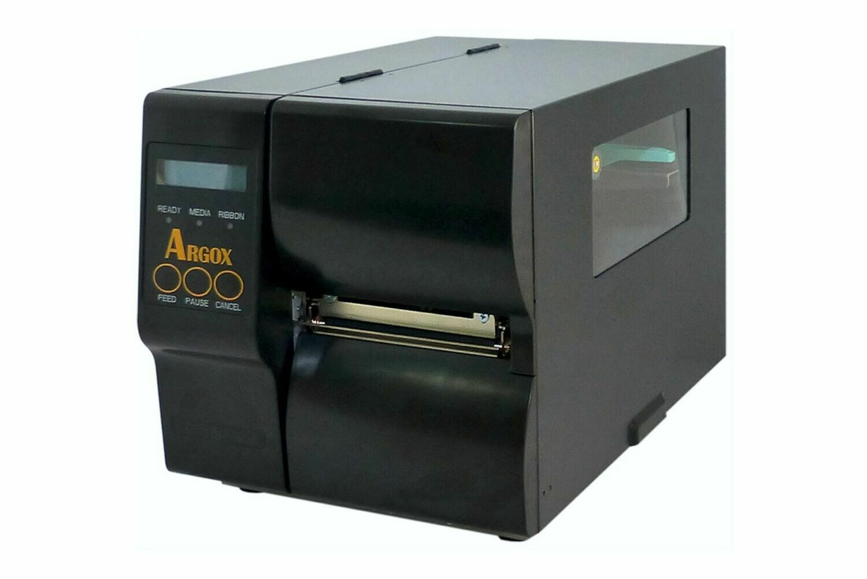 Etikettendrucker Argox iX4-350