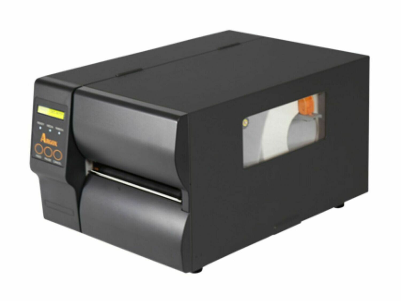 Etikettendrucker Argox iX6-250