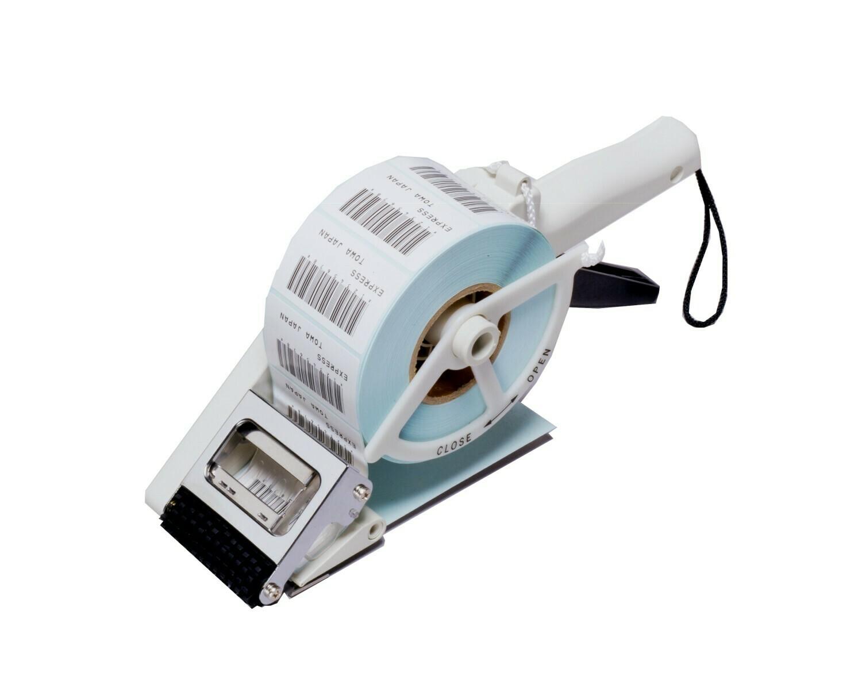 Etikettenabroller Towa APN 60