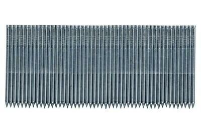 Betonnägel BeA SKS600 - Tjep ST-50