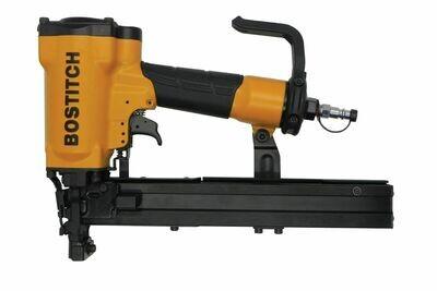 Klammergerät Bostitch S2638-2-E
