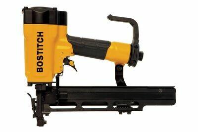 Bostitch S5650-6-E