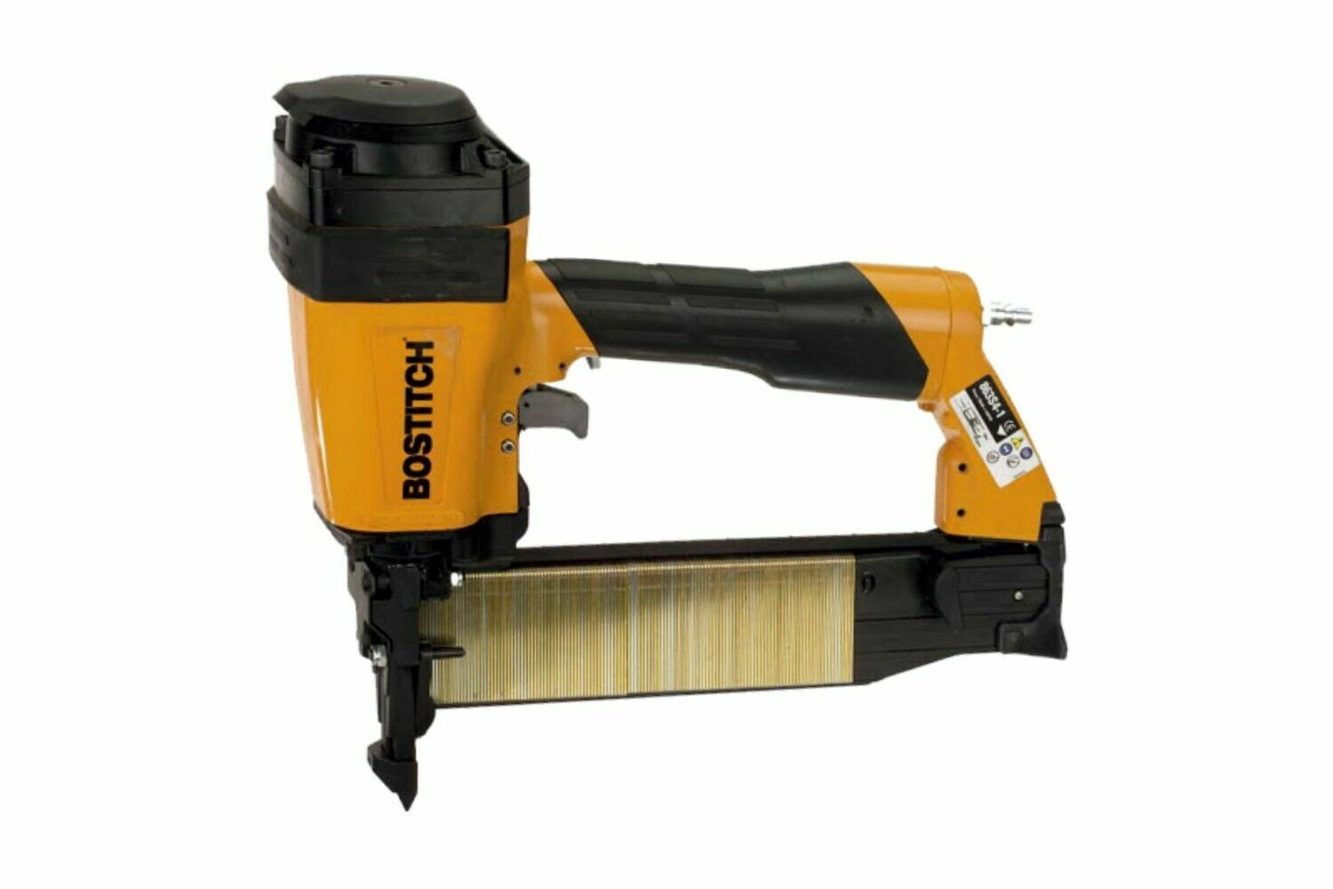 Bostitch SB130S1-2-E