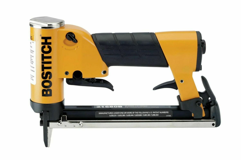 Klammergerät Bostitch 21680B-E