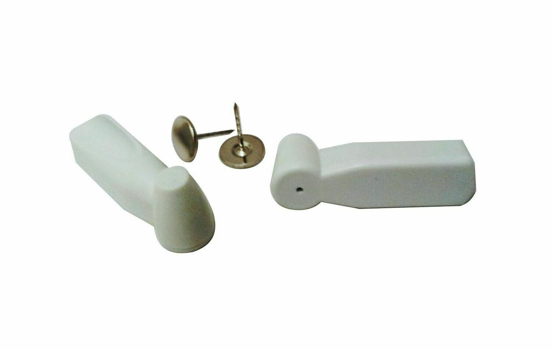 Hartetiketten Pencil - RF 8.2 MHz