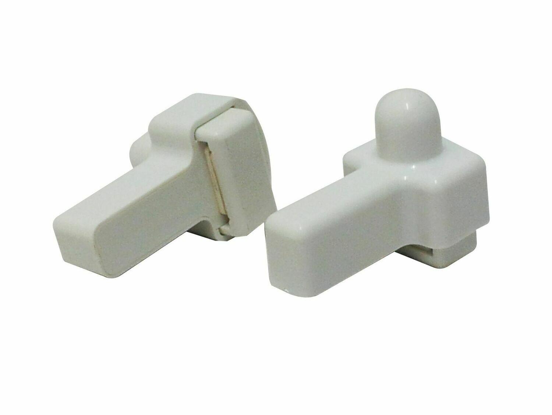 Brillensicherung M - RF 8.2 MHz