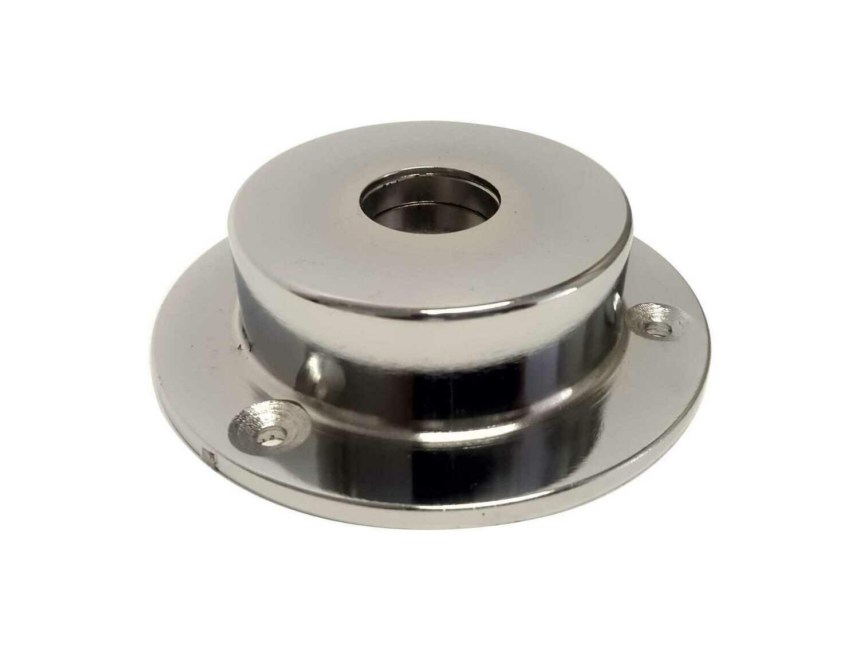 Magnetlöser M100
