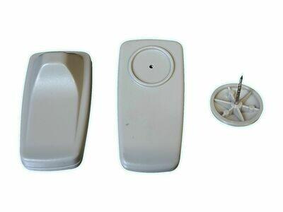 Hartetiketten Sensor - AM 58 kHz