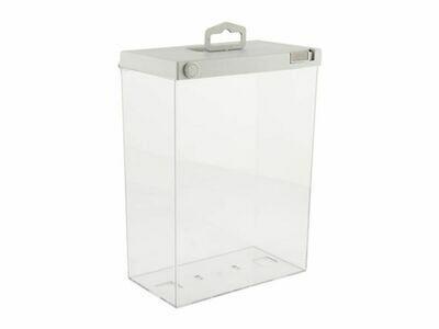 Warensicherung Sicherungsbox
