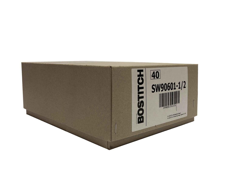 Kartonklammer SW9060