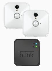 Blink for Home (2 Kameras)