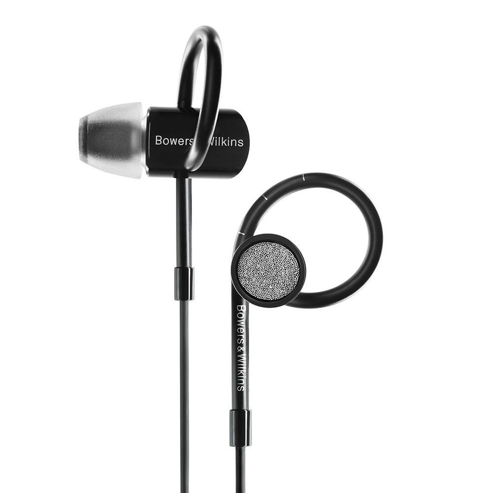 Bowers & Wilkins C5 Series 2 In-Ear-Kopfhörer