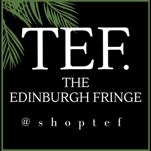 The Edinburgh Fringe, Dunedin
