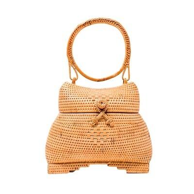The Malta Handbag *PRE-ORDER*