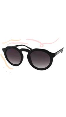 TEF Sunglasses