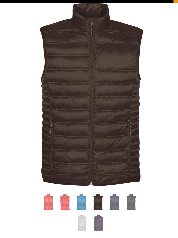 Women's Thermal Vest