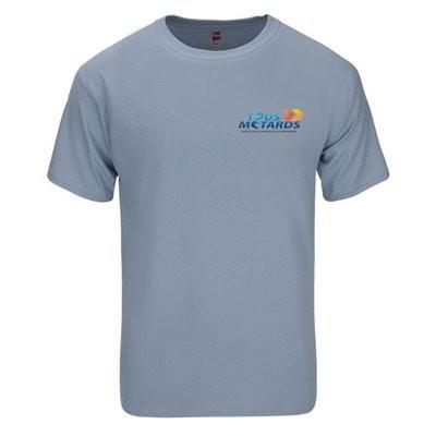 T-Shirt Tous Motards classique